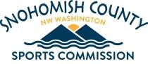 SCTB-Sports-Commission-Logo-(HighRes)