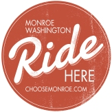 Ride Here logo-National (1)