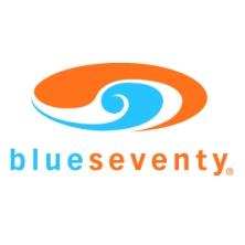 blueseventy_logo_highres