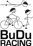 BuDu Logo 2013