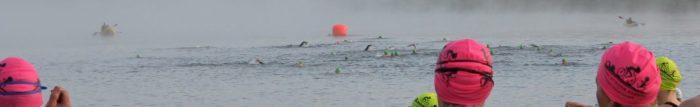 cropped-swim-start11.jpg